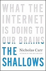 Shallowscoverthumb2