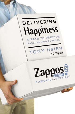 Delivering_happiness_cover